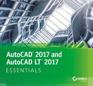 AutoCAD 2021 Essentials