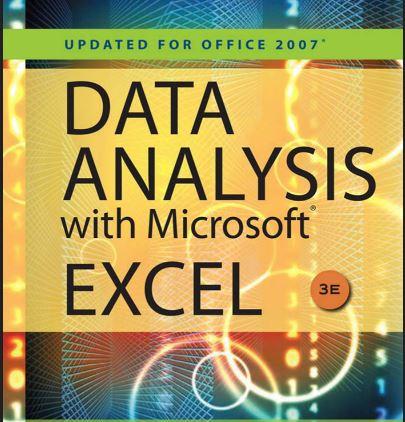 Microsoft Excel Update 2007