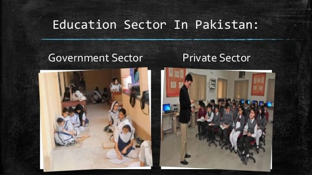 Educational System